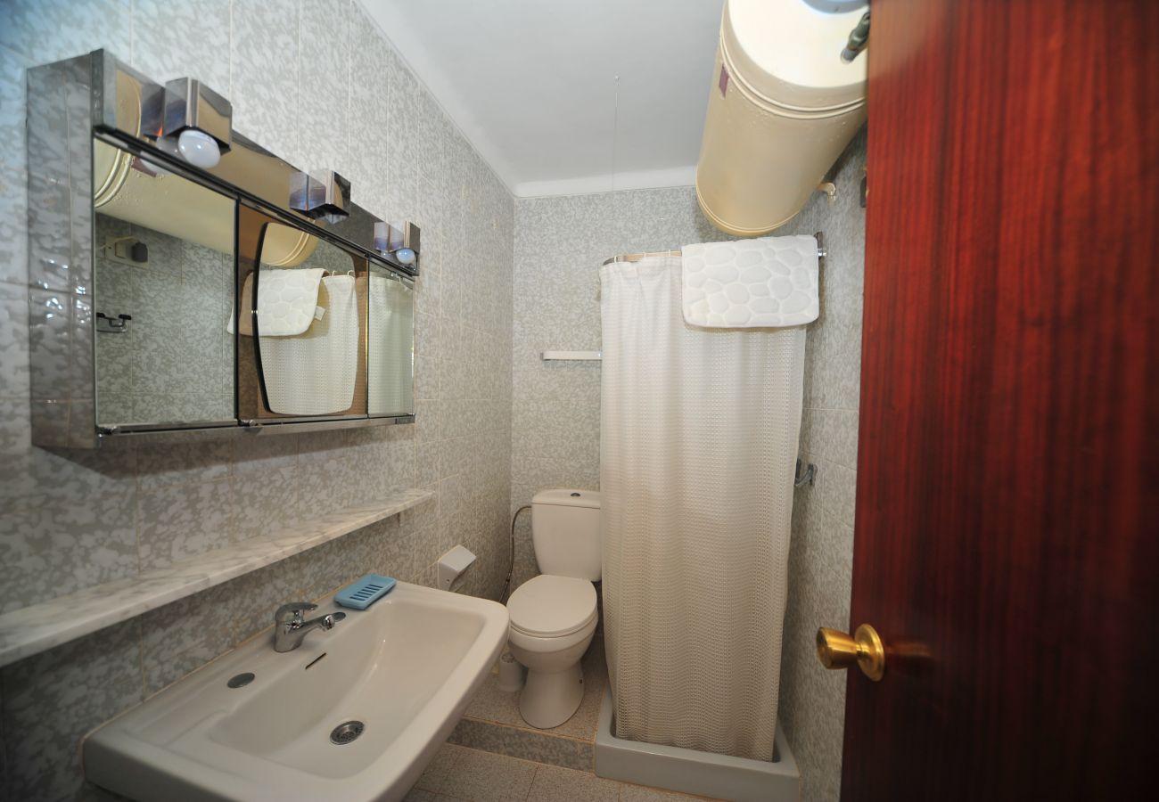 Apartamento en Benicàssim -