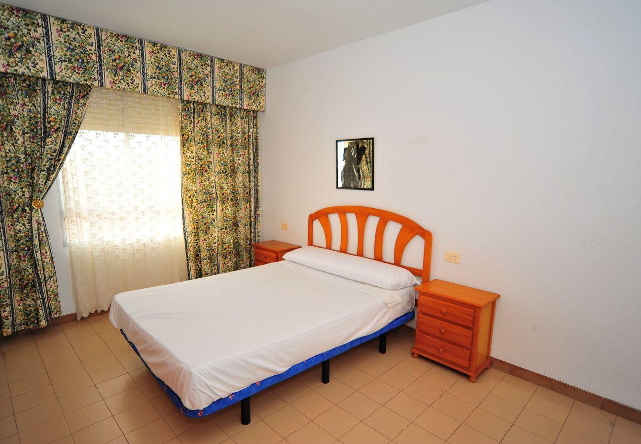 Appartement à Benicàssim - CASTELLMAR