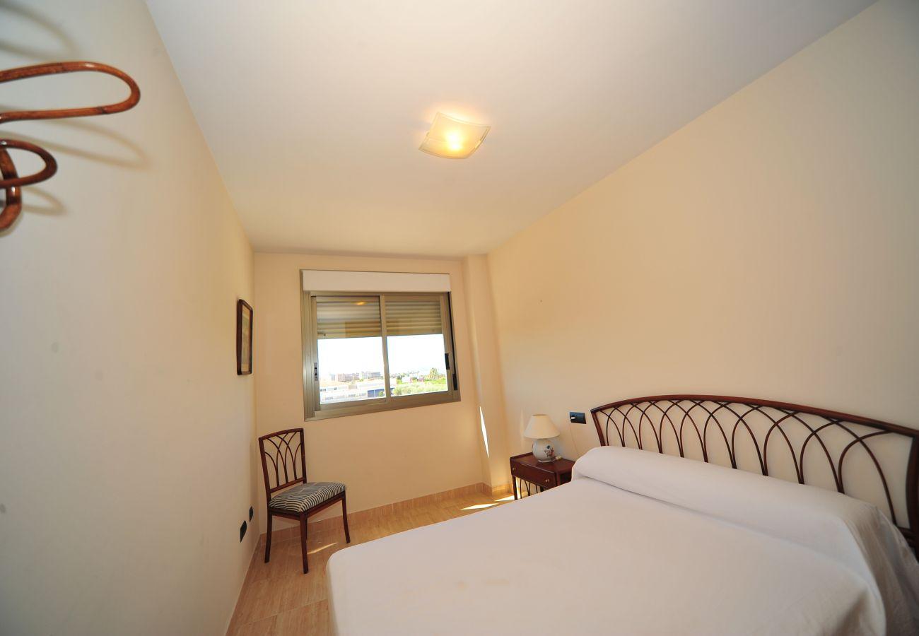 Appartement à Benicarló - PORT BENICARLO