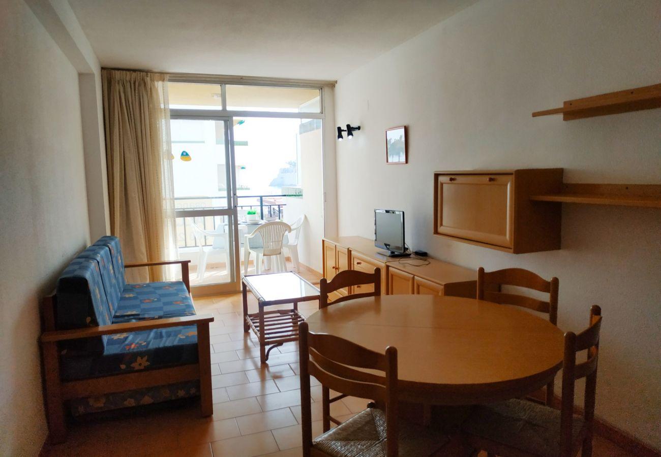 Appartement à Peñiscola - PENISCOLA PLAYA