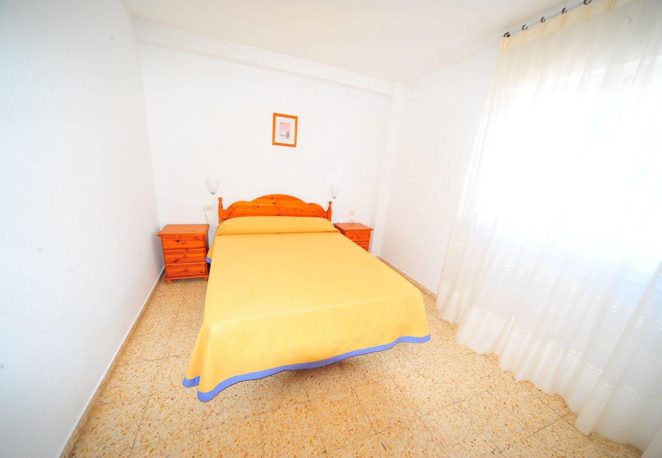 Appartement à Benicàssim - HAWAI