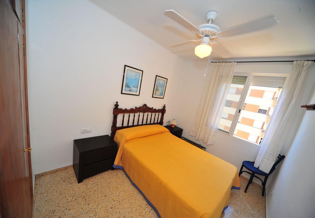 Appartement à Benicàssim - VERACRUZ