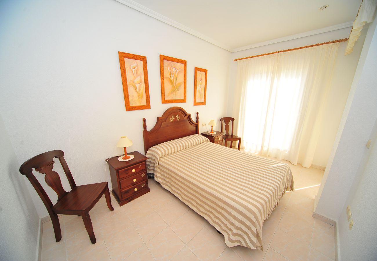 Appartement à Alcocebre / Alcossebre - CALA GONZALEZ